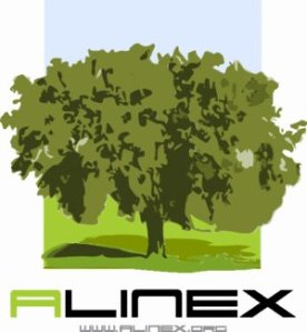alinex_down