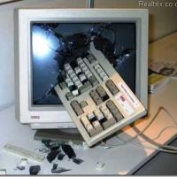 Do Linux ao OpenSolaris: Configurando o Teclado ABNT2