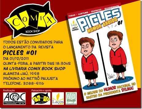 folder-picles-comix