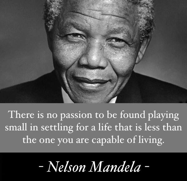 nelson-mandela-quotes-sayings-wise-wisdom-life